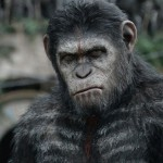 Úsvit planety opic | Dawn of the Planet of the Apes [80%]