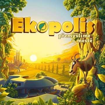 ekopolis 9