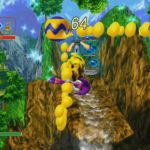 Nights into Dreams